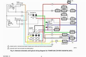 beautiful digital thermostat wiring diagram gallery images for