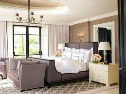 Simple Indian Bedroom Design For Couple Bedroom Designs India Natural Paint Colors Idea Fun Ideas For