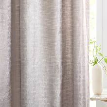 Where To Buy Outdoor Curtains Window Curtains U0026 Drapes West Elm