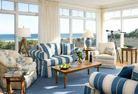 cottage interior design ideas coastal cottage interior design ideas with carpet flooring livinator
