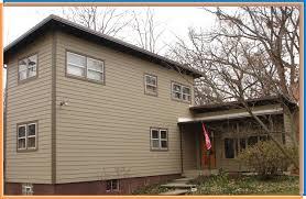 Paint Front Door Exterior Design Traditional Exterior Home Design With Paint Front
