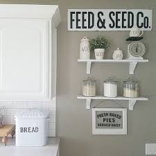 best 25 intellectual gray ideas on pinterest farm house colors