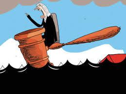 Seeking Ver Court Rejects Ips Officer Satish Verma S Plea Seeking Ishrat Jahan
