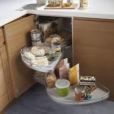 castorama rangement cuisine bien meuble cuisine 15 cm 6 rangement dangle coulissant lemans 2
