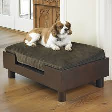 Petmate Indigo Dog House Xl Dog Houses Large To Small Igloos Petco Petmate Indigo Home Loversiq