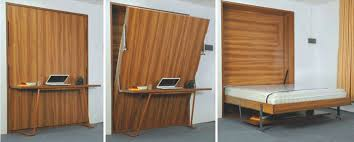 murphy bed desk plans queen wall bed desk murphy bed com throughout models see popular