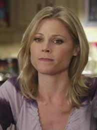 modern family hairstyles pictures on julie bowen modern family hairstyle cute hairstyles