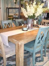 kitchen chair ideas farmhouse kitchen chair best farmhouse table chairs ideas on