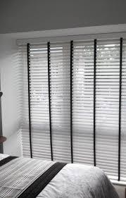 slat window blinds with design ideas 4055 salluma
