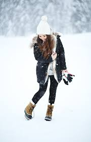 black friday snow pants snow day u2026 pinteres u2026