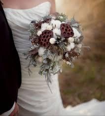 Wedding Flowers January 138 Best Wedding Flowers Images On Pinterest Bridal Bouquets