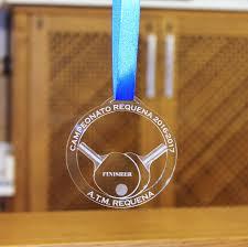placas 20 tienda de trofeos deportivos personalizados pin de laserjack en trofeos personalizados pinterest trofeos