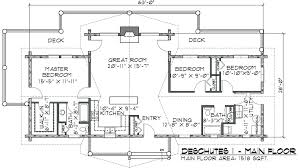 log home open floor plans open floor plans log homes concept logs and house garage with plan