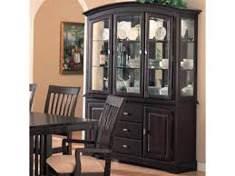 dining room hutch and buffet dining room hutch and buffet wonderful dining room hutch buffet