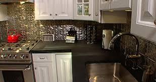 Adhesive Backsplash Tiles For Kitchen Ceiling Faux Tin Ceiling Tiles Cheap Ceiling Tile Replacement