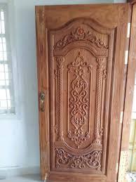 single door design single wooden door 02 natsco wood