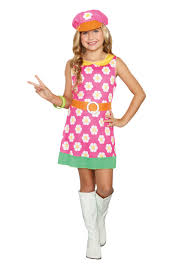 go go halloween costumes for kids timykids