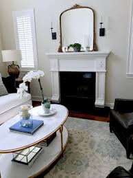 All White Home Interiors Interior Home Interior Blogs Best Of Fresh Classic Living Room And