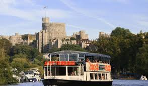 thames river boat hen party french brothers ltd windsor