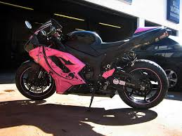 best 25 kawasaki ninja bike ideas on pinterest kawasaki ninja