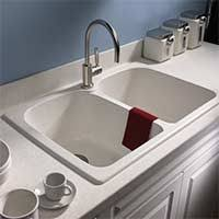 Solid Surface Sinks Kitchen Sinks Kitchen Bathroom Bar Apron Front Restaurant And More