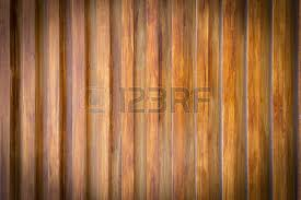 design of wood wall texture background wooden stick varnish