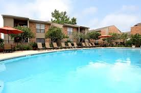 Arium Parkside Apartments by 20 Best Studio Apartments In Richmond Tx With Pictures