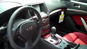 infiniti g37 interior 2010 infiniti g37s coupe anniversary edition brought to you by