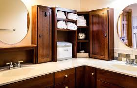 what is the best wood cleaner for cabinets how to clean wood bathroom cabinets top tips you can try