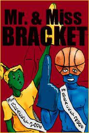 espn com page 2 enter to be mr or miss bracket