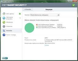eset smart security 10 1 219 0 dobreprogramy