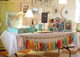 graduation decoration ideas this vintage gradation party