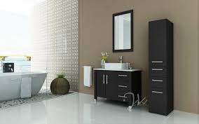 bathroom beauteous picture bathroom decoration using accent