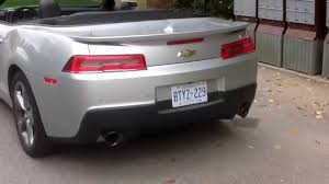 rent chevrolet camaro camaro rs v6 convertible 2014 budget rental yyz toronto airport