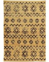 Shag Accent Rugs Exclusive Shag Accent Rugs Deals