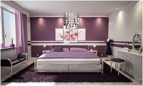 extraordinary 80 master bedroom paint colors 2016 decorating
