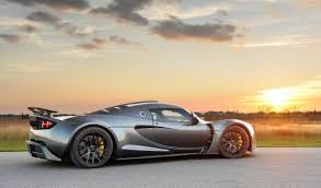 hennessey koenigsegg hennessey venom gt price specs review and photos