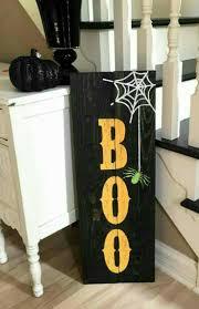 42 best halloween craft ideas images on pinterest halloween
