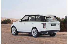 range rover white range rover 2013 1 14 white 27mhz jamara shop