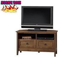 help me design my living room contemporary monarch robinson