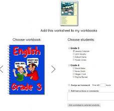Cursive Worksheet Maker 18011578359 Cbt Worksheets For Children Analysis
