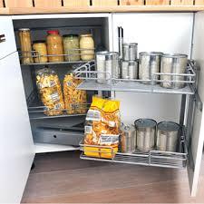 amenagement interieur meuble de cuisine aménagement intérieur de cuisines la baule guérande st nazaire