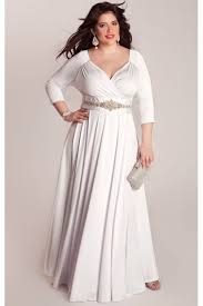 robe grande taille pour mariage robe longue blanche grande taille prêt à porter féminin et masculin