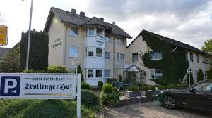 Fahrrad Bad Oeynhausen Salz Und Zuckerland In Bad Oeynhausen U2022 Holidaycheck