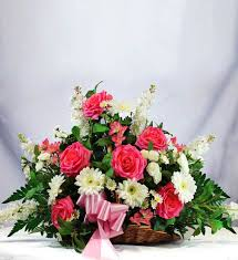 balloon delivery fargo nd fargo florist fargo nd flower delivery avas flowers shop