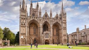 crumbling cathedrals appeal for expert volunteers news