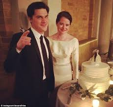 bridesmaid horror stories that will scare you out of american horror story s finn wittrock marries longtime love sarah