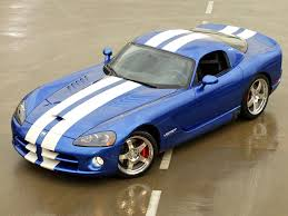 Dodge Viper White - dodge viper related images start 50 weili automotive network