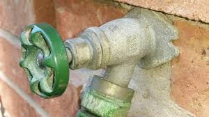 Fix Dripping Outdoor Faucet How To Fix A Dripping Spigot Staggs Plumbing 469 998 8950