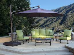 sunbrella patio umbrella replacement canopy u2013 gemeaux me
